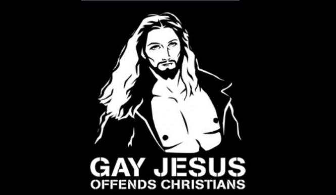 Gay-Jesus-Main-665x385